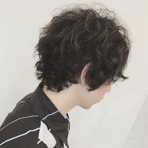K-mix 仙台