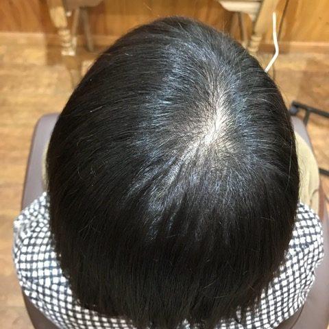 hairsalonK-mix