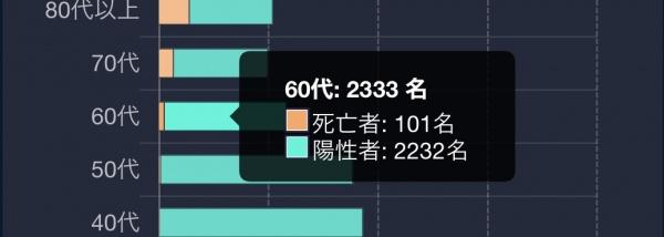 1FBA2E37-78E6-4D17-A7A1-1BA13EEBB8FF
