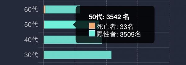 5B49724F-6531-4BE0-8B83-9266AB6A8694