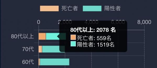 8566371E-BA7A-41E4-9A1D-AE3E02A6D41C