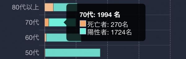 9E5F0845-1DF8-45BF-8ABD-DD86DAB79B57