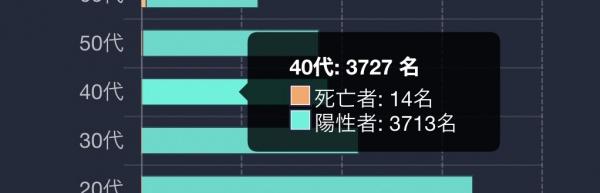 DBB8B5B1-078E-4B4B-B7C3-EA6C6EE9DA4D