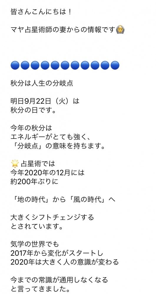 04A053A1-34E5-4EB5-A059-7CEBDD44BE9D